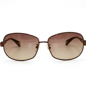 Michael Kors Sunglasses MKS407 AFK 200 62 15 135 M